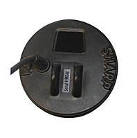 """Катушка NEL Sharp 5"""" DD для Garrett Ace 150/250/350/Euro"""