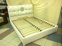 Кровать ЕДИНЕНИЕ