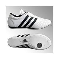 Степки (кеды) Adidas SM 2