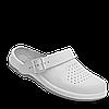 """Взуття сабо """"ABEBA"""""""