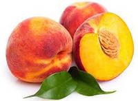 Вкусовая добавка для сладкой ваты со вкусом персик