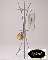 "Вешалка для одежды ""CH-4119-S"", фото 1"