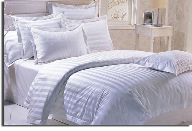 Сатиновое постельное белье от оптом-дешевле