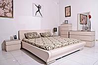 """Спальня """"АРИЗОНА"""", фото 1"""