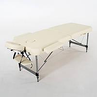 Массажный стол RelaxLine Queen