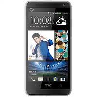 Бронированная защитная пленка для экрана HTC Desire 609d