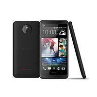 Бронированная защитная пленка для всего корпуса HTC Desire 609d