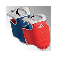 Жилет WTF Adidas
