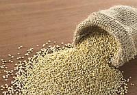 Зерно амаранта 3кг