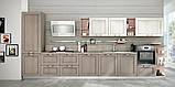Кухня TAIMI від CREO cucine (Італія), фото 4