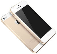 Бронированная защитная пленка для всего корпуса Iphone 5S