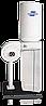 Zenitech FM 230 A пылесос, пылесборник, стружкосборник, аспирация зенитек фм 230 а