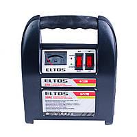 Зарядное устройство Eltos 10А