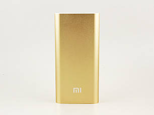 УМБ Mi Power Bank 20800 mAh, фото 2