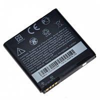 HTC BG58100 Desire X T328e/T328w Desire V/Z710e/Z715/X315e 1520 mAh