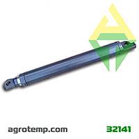 Гидроцилиндр подъема жатки Дон-1500 РСМ-10.09.02.100