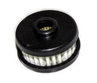 Фильтр клапана газа ATIKER, без уплотн. колец