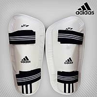 Защита голеностопа WTF Adidas