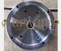 Metso HP300 Розетка 7039608251 (Socket)