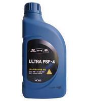 MOBIS PSF-4 Гидравлическая жидкость