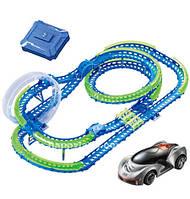 Игровой набор Wave Racers Захватывающие горки (YW211033-3)