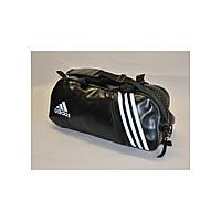 Сумка спортивная Adidas ММА