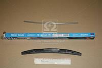 Щетка стеклоочистителя (TPS-14HB) гибрид 14 /350 мм. <Tempest>