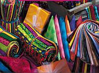 Тканини для дитячого одягу