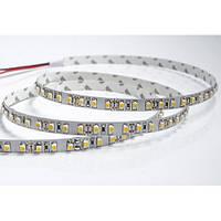 LED лента LEDSTAR - SMD 3528 / 60 LED/IP65 влагозащищеная