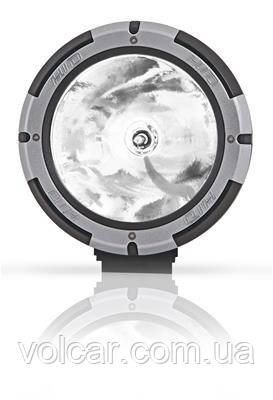 Ксеноновая лампа Pro Comp Explorer HID 10 CM FLOOD