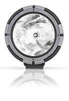 Ксеноновая лампа Pro Comp Explorer HID 10 CM FLOOD, фото 1