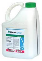 Диален Супер 464 SL, в.р.к. (10л) - послевсходовый гербицид на зерновые и кукурузу