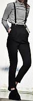 Подростковые брюки Джейн, фото 1