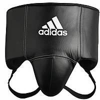 Профессиональная защита паха Adidas Pro Men's Groin Guard