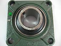 Подшипниковый узел (корпус с подшипником) UCF 209
