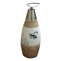 Диспенсер для мыла 'Пчелка' 888-081