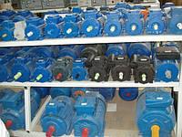 Электродвигатель трехфазный 1.1 квт,1.5,2.2,3,4,5.5,11,15 кв 3000 об/мин,1500 оборотов, 750 об