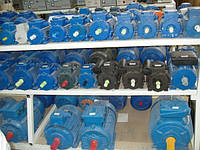 Электродвигатель 1.1 квт,1.5,2.2,3,4,5.5,11,15 кв 3000 об/мин,1500 оборотов 1000 об електродвигатель
