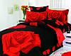 Как выбрать постельное белье для здорового сна и комфортного отдыха?