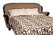 Диван Джозеф, не раскладной диван, мягкий диван, мебель в ткани, фото 2