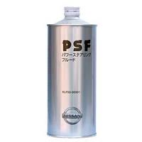 NISSAN PSF Гидравлическая жидкость
