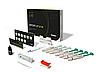 CERAM-X ONE Dentin&Enamel Starter (Церам-Икс Ван Дентин и Эмаль), набор 7 шпр. x 3 гр.