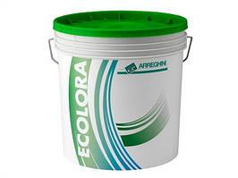 Матовая  водно-дисперсионная  краска  для  внутренних  работ Absolutecap. Cap Arreghini
