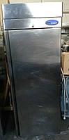 Холодильный шкаф Desmon SM7 бу