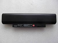 Lenovo ThinkPad X121e, 5200mAh, 6cell, 11.1V,  Li-ion, черная