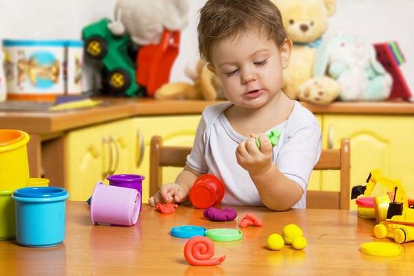 Игры, игрушки, детские товары
