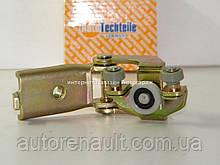 Ролик боковой двери (средний) на Мерседес Спринтер 208-316 1995-2006 AUTOTECHTEILE (Германия) A7648