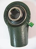 Подшипниковый узел (корпус с подшипником) UCНА 204