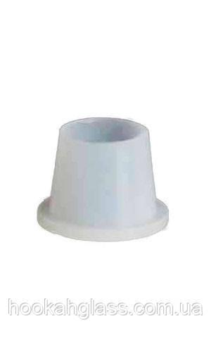 Уплотнитель для чаши кальяна