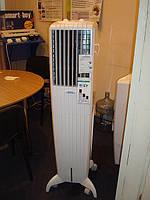 Охладитель воздуха Symphony DiET 50 T